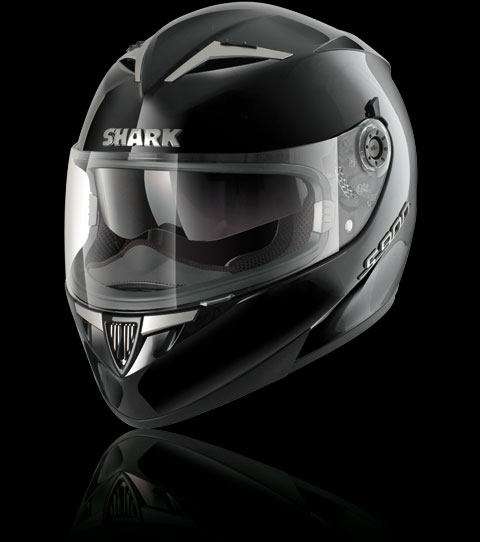 shark s900 prime schwarz gl nzend ducati zubeh r. Black Bedroom Furniture Sets. Home Design Ideas