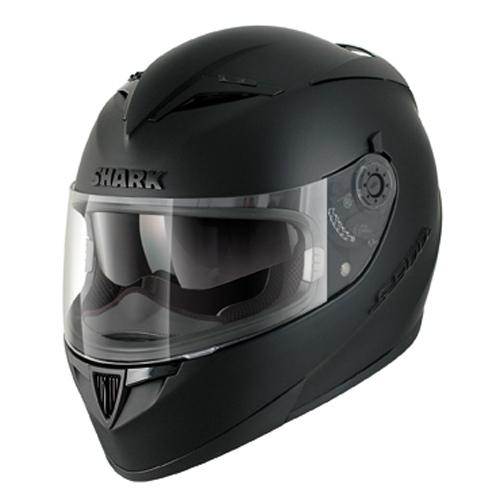 shark helm s900 dual black neu 2011 ducati zubeh r. Black Bedroom Furniture Sets. Home Design Ideas