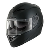 Shark Helm S900 Dual Black NEU 2011