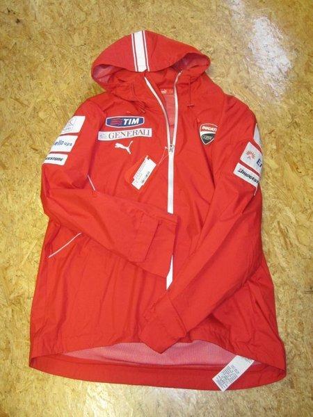 Ducati Puma Jacket Puma Shoes Clothes Amp Accessories