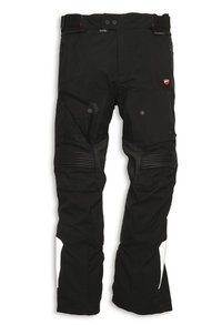 Ducati Strada Revit Tex Fabric Trouser Goretex