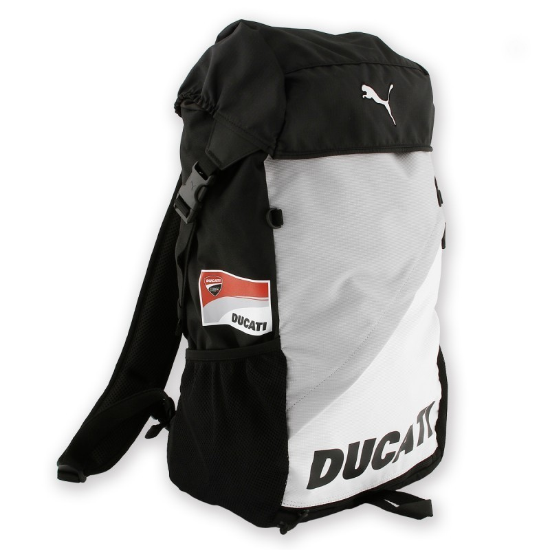 Ducati Backpack For Sale