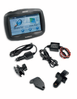 Ducati Satelliten-Navigationskit Garmin Navi Zumo 390 LM Monster 1200