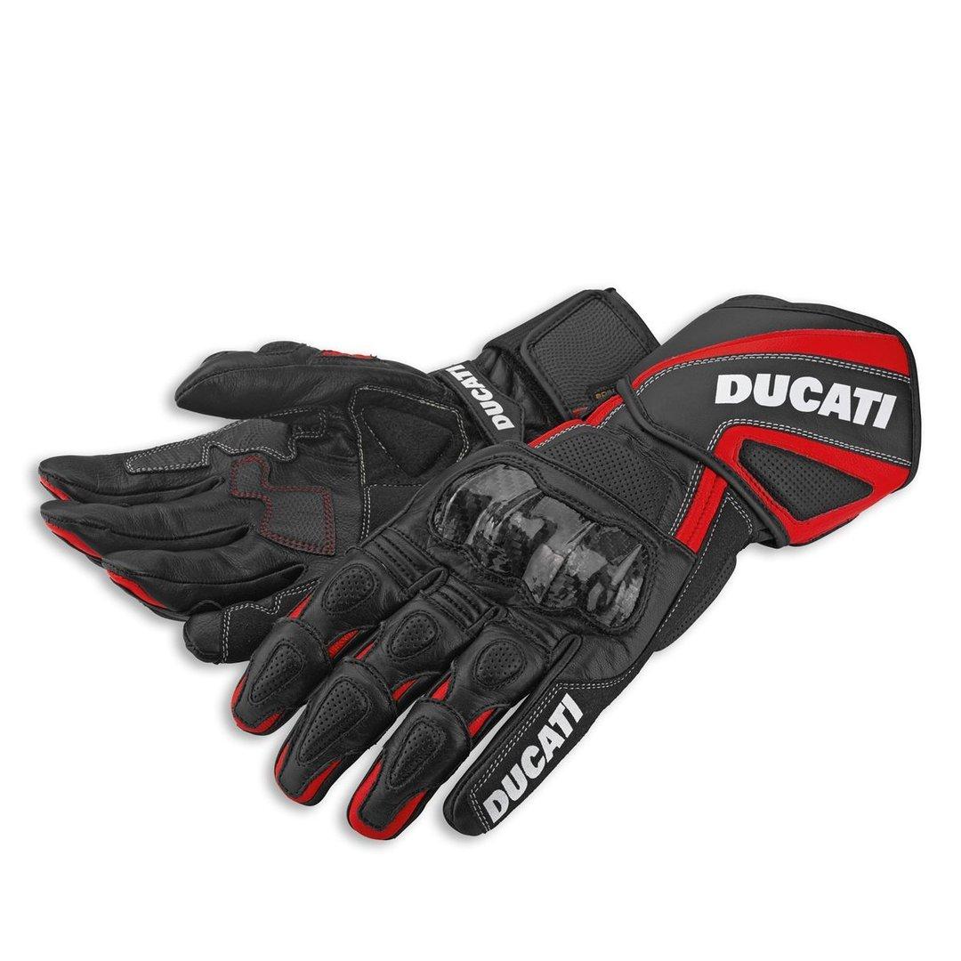 Ducati Clothing Store Uk