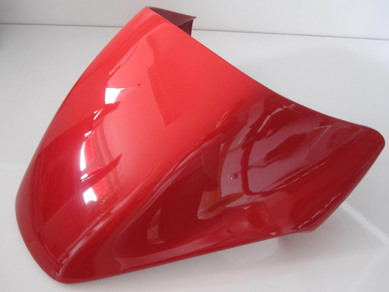 Ducati Panigale Seat Cowl