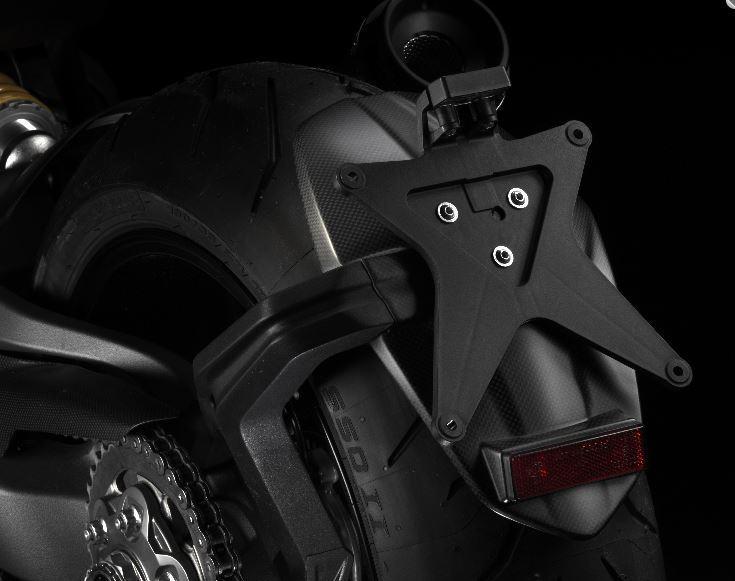 Ducati Monster  For Sale Nz