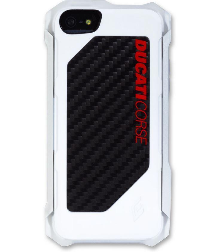 Element Case Iphone  Ducati