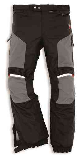 Ducati Strada 2 Goretex Trouser Revit Tex Motorcycle Men 15