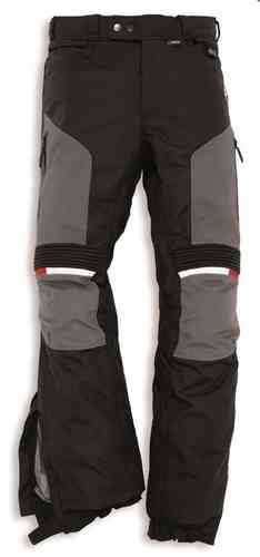 Ducati Strada 2 Goretex Pants Textile Trousers Ladies pants Revit