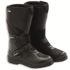 Ducati TCX all terrain touring adventure motorcycle boots