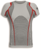 Ducati cool down seamless short sleeved shirt