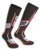 Ducati Performance V2 Funktions Herren Socken