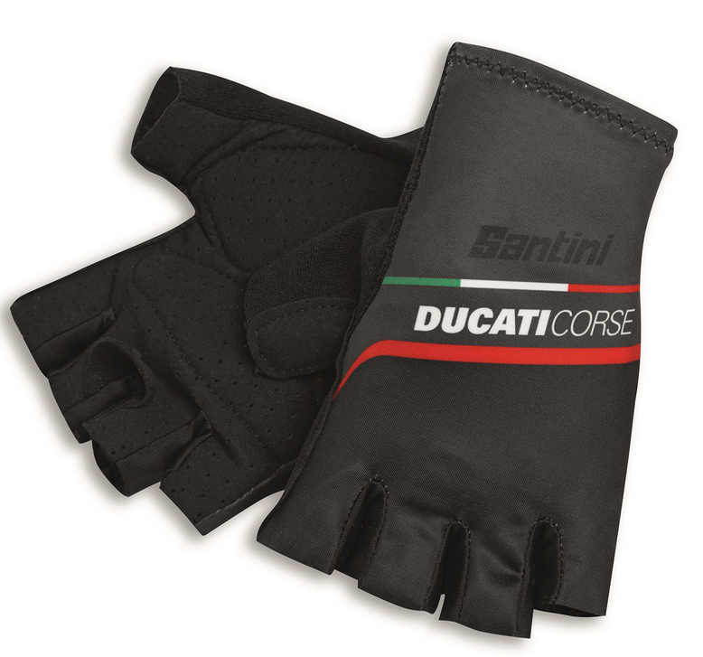 Ducati Corse Gloves Sale