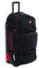 Ducati Ogio T1 Redline Trolley Reise Koffer travel bag