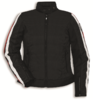 Ducati Spidi Breeze drudi performance Damen Stoff Jacke
