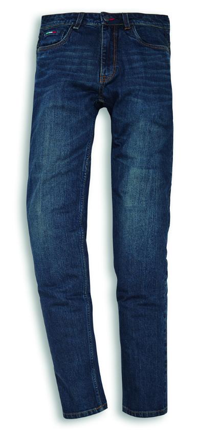 ducati spidi herren motorrad jeans company c3 neu. Black Bedroom Furniture Sets. Home Design Ideas